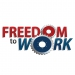 Organization in United States : Freedom to Work