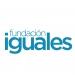Fundación Iguales Panamá