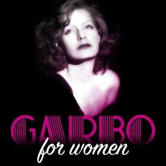 Click to see more about GARBO for WOMEN Afterparty, Amsterdam