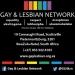 Organization in South Africa : Gay & Lesbian Network