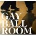 Organization in New York City : Gay Ballroom
