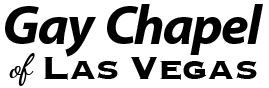 Small image of Gay Chapel of Las Vegas, Las Vegas
