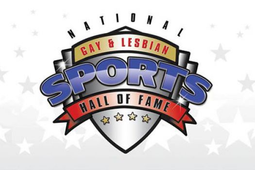 Organization in United States : National Gay & Lesbian Sports Hall of Fame