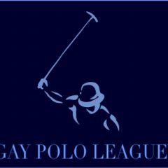 International Gay Polo Tournament