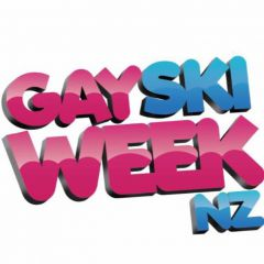 Gay Ski Week NZ