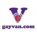 Organization in Vancouver : Gayvan.com Travel Marketing