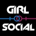 Girl Social NYC
