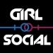 Organization in New York City : Girl Social NYC