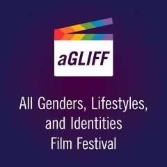 The Austin Gay and Lesbian International Film Festival