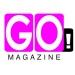 Organization in New York City : GO Magazine