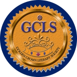 The Golden Crown Literary Society Annual Conference