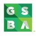 Organization in Seattle : Greater Seattle Business Association