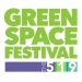 Organization in Toronto : Green Space Festival