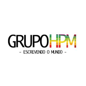 Organization in Brazil : Grupo HPM