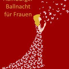 Ballnacht für Frauen