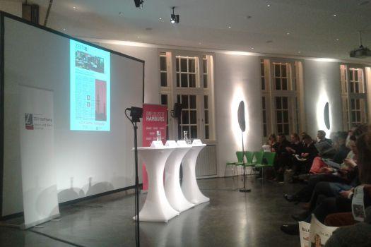 Burcerius Kunst Forum