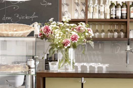 Café Leonar