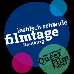 Click to see more about International Queer Film Festival, Hamburg