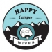 Organization in United States : Happy Camper Wives