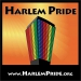 Organization in New York City : Harlem Pride, Inc.