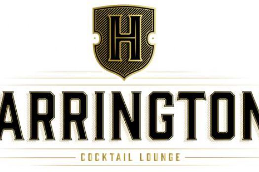 Harringtons Cocktail Lounge, Cape Town