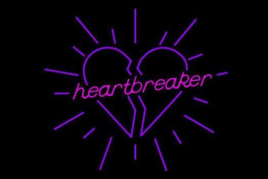 Heartbreaker L.A.
