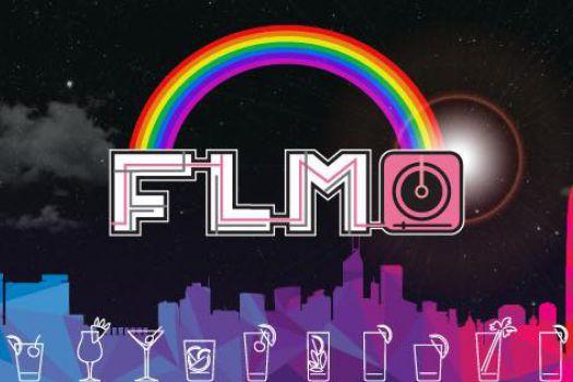 FLM, Hong Kong
