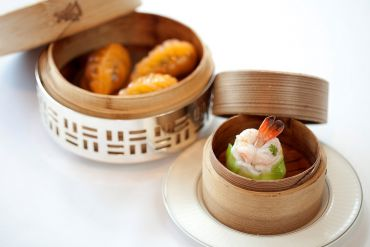 Hong Kong itinerary: Pamper Your Palate