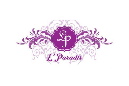 Les Paradis HK