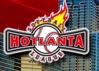 Organization in Atlanta : Hotlanta Softball League