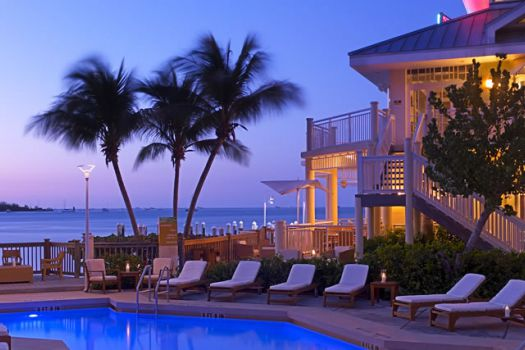 Hyatt Key West Resort
