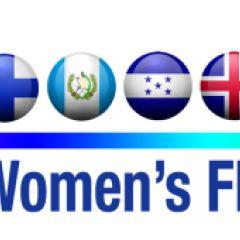 P Town Classic  Women's Flag Football Tournament