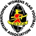 Organization in Key West : International Women Flag Football Association