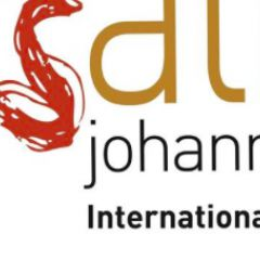 Click to see more about Arts Alive Festival, Johannesburg