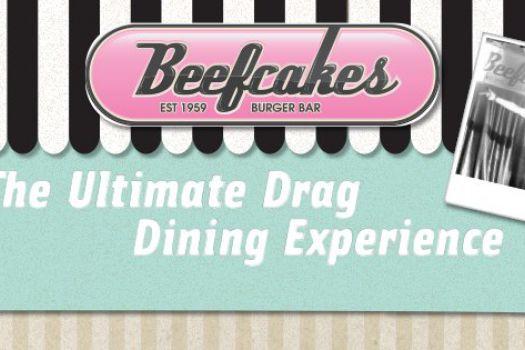 Beefcakes
