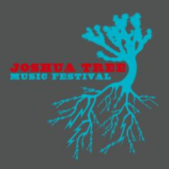 Joshua Tree Music Festival (fall)