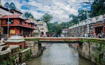 Kathmandu travel guide