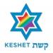 Organization in Boston : Keshet