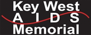 Key West AIDS Memorial Ceremony