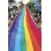 Organization in Key West : Key West Gay and Lesbian Community Center
