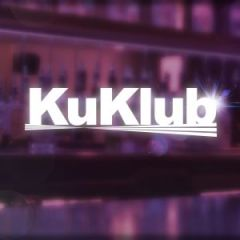 Click to see more about Klub| Colour Your Life, London