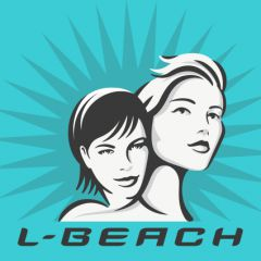 Click to see more about L-Beach
