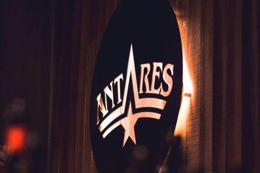 Antares La Plata