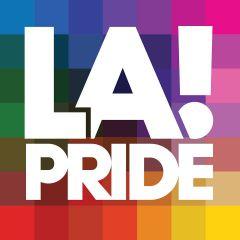 LA Pride Music Festival & Parade