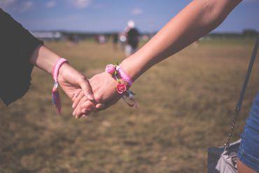 Lesbian Festivals in Europe