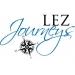 Organization in Washington DC : Lez Journeys