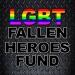 Organization in Washington DC : LGBT Fallen Heroes Fund