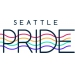Organization in Seattle : Seattle Pride