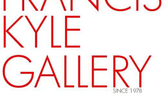 Francis Kyle Gallery