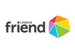 Organization in London : London Friend
